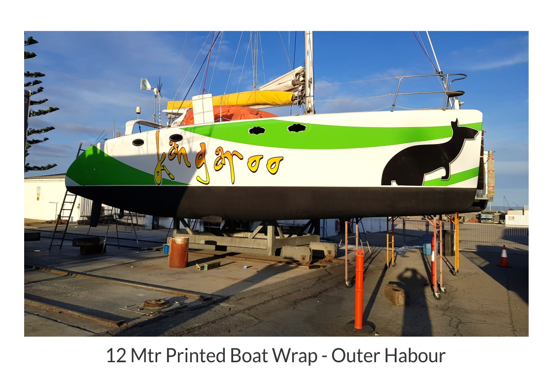 catamaran-boat-wrap