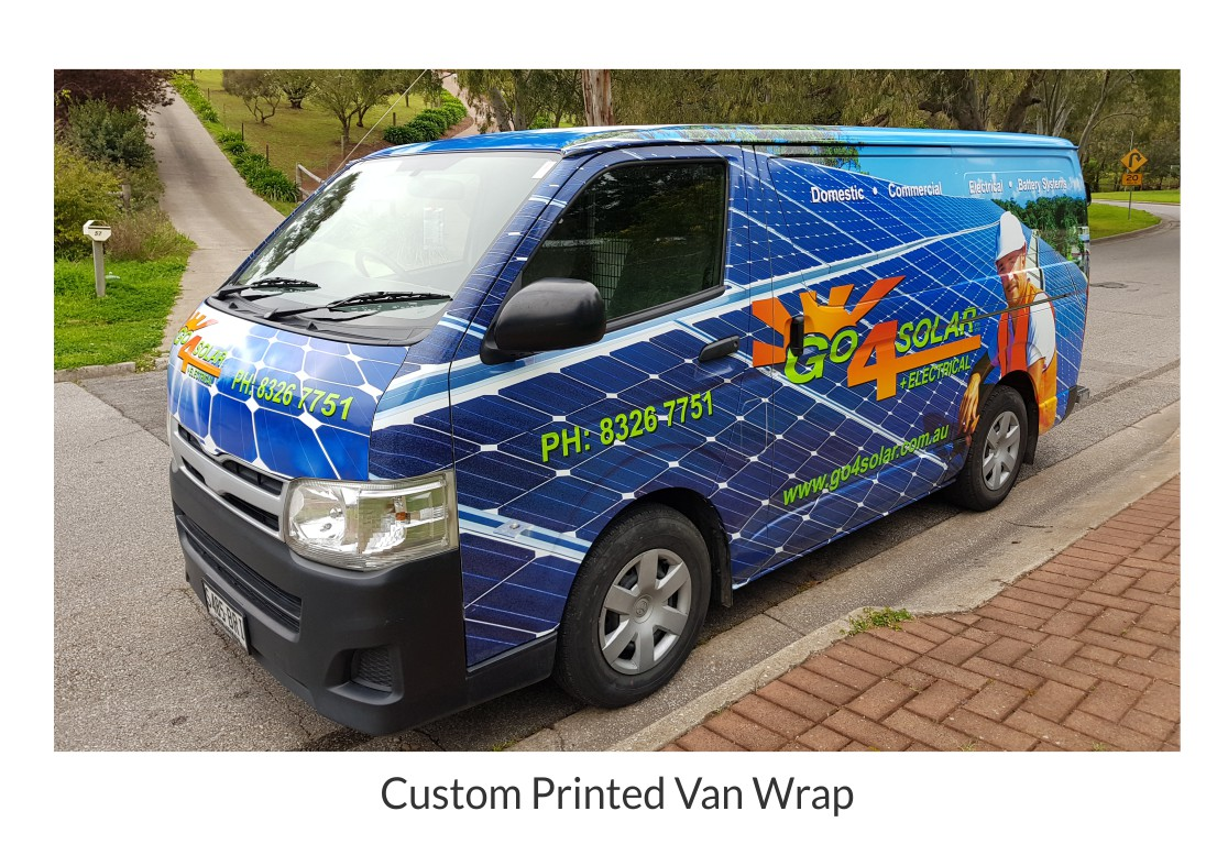 custom-signs-van-wrap