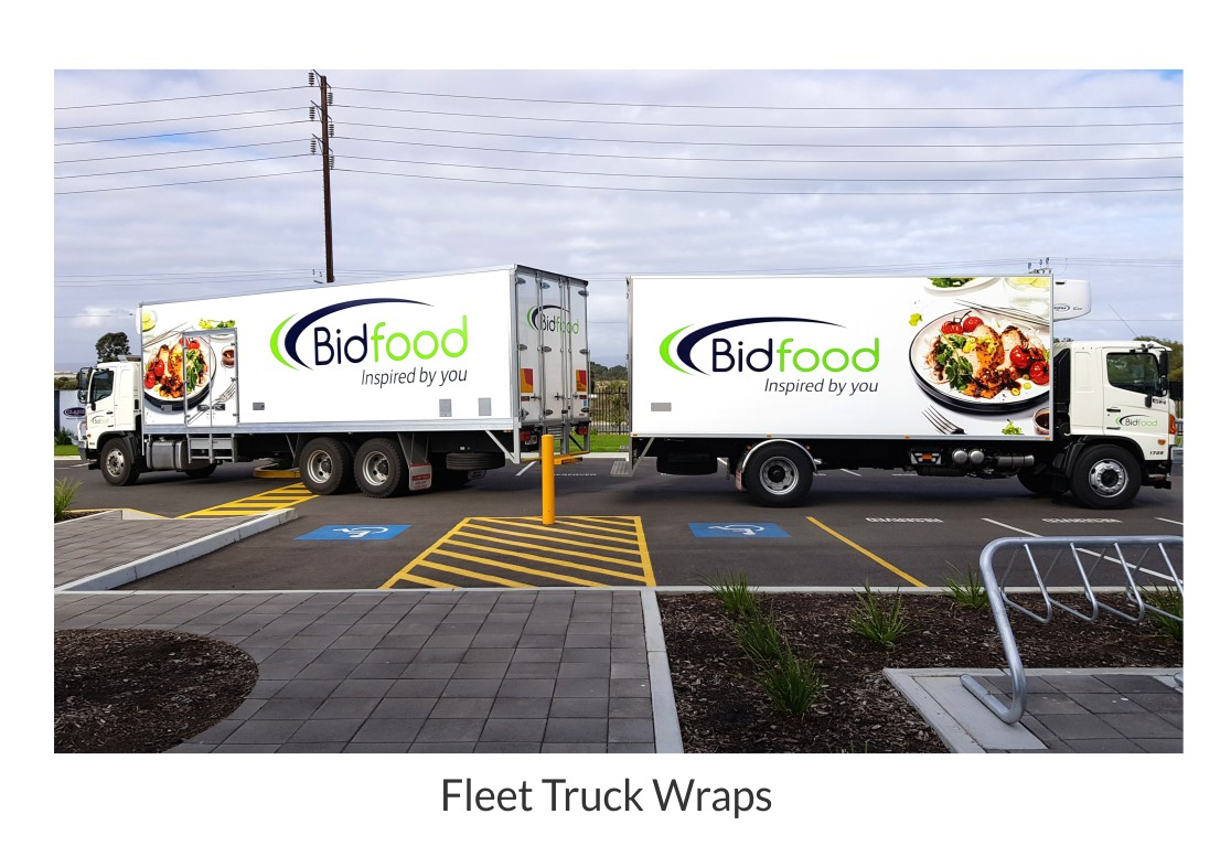 fleet-wrap-printed-signage